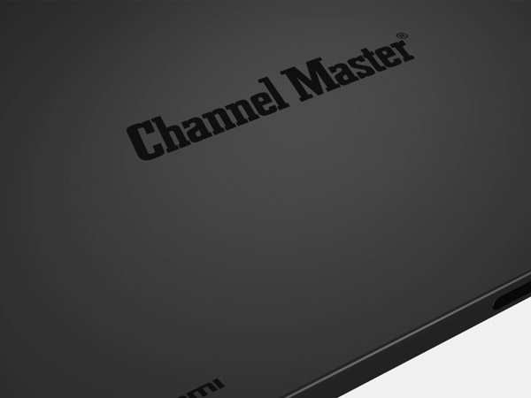 Channel Master