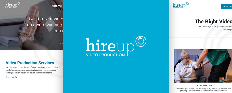 HireUp Video Productions