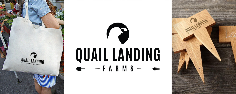 Quail Landing Farm
